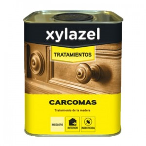 xylazel-carcomas-