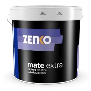 zenko-mate-extra