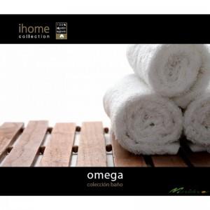 toalla-omega-algodón-egipcio