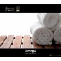 Omega 100 algod n eg pcio tienda de pinturas online - Toallas algodon egipcio ...