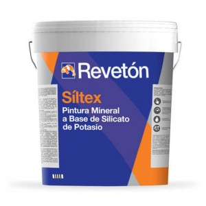 1416_siltex-1-600x678