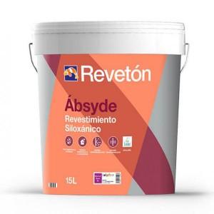 absyde-15l-