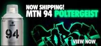 HMPG_TopLeftPromo_MTN94-Poltergeist