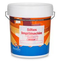 Siltex-Imprimacion peke