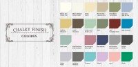 chalky-finish_colores-final-01
