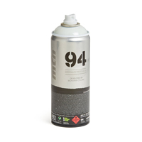 montana-94-400-ml-speciality-poltergeist