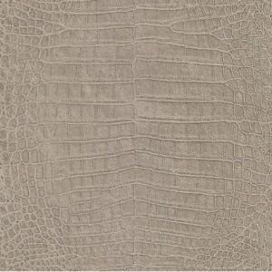 papel-pintado-luxury-skin-22474138