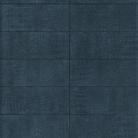 papel-pintado-luxury-skin-22576139