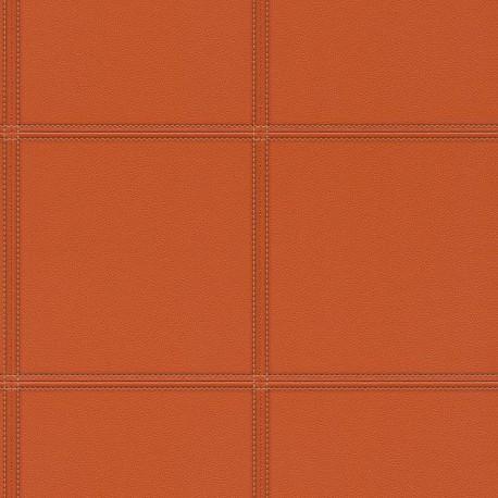 papel-pintado-luxury-skin-22576405