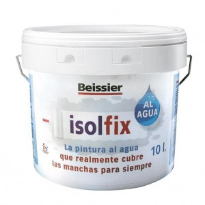 isolfix-antimanchas-al-agua-bl-10l