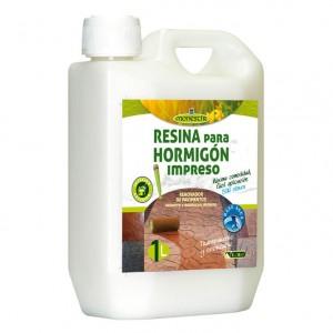 resina-hormigon