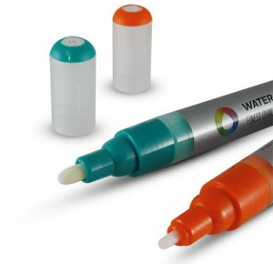 mtn-wb-paint-markers