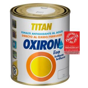 oxiron-liso-al-agua-esmalte-antioxido-brillante