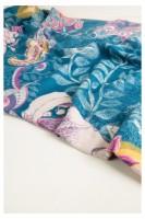 blanket-paisley-2