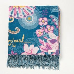 blanket-paisley-2x2