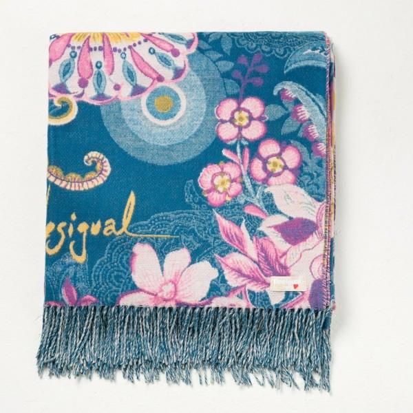 blanket-paisley-2×2