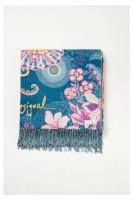 blanket-paisley-4