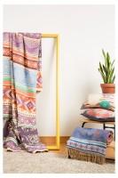 blanket-tribal-galactic