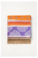 blanket-tribal-galactic-3