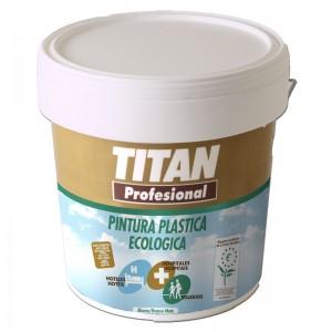 10e-titan-ecologica