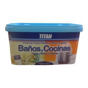 titan-banos-cocinas