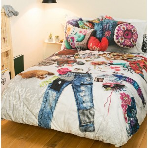 funda-nordica-messy-bed-2