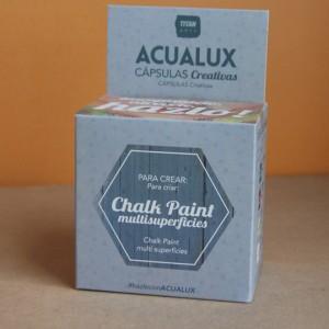 acualux-capsulas-creativas-chalk-paint-1