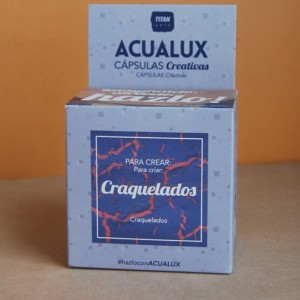 acualux-capsulas-creativas-craquelados