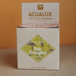 acualux-capsulas-creativas-foto-transfers