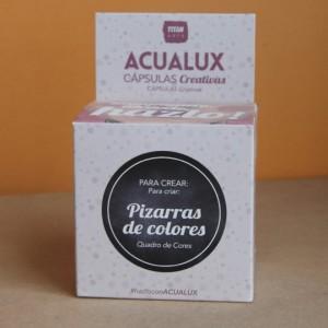 acualux-capsulas-creativas-pizarras