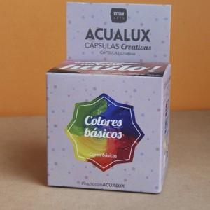 acualux-colores-basicos