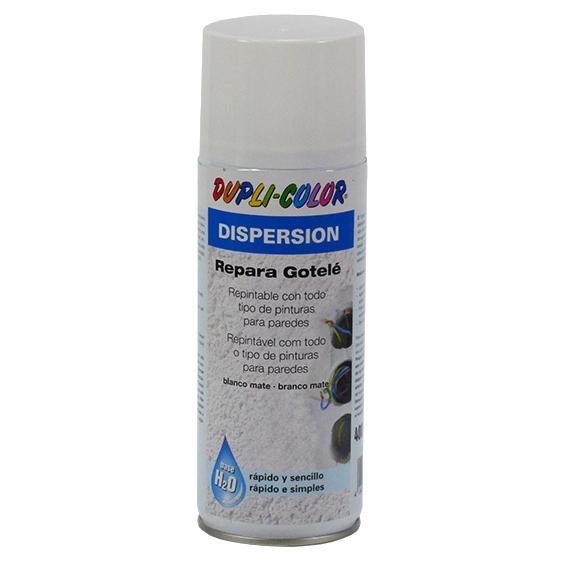 pintura-repara-gotele-p
