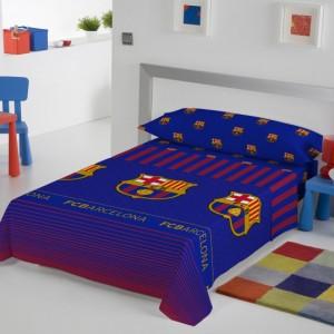 juego-de-sabanas-fc-barcelona2 2x2