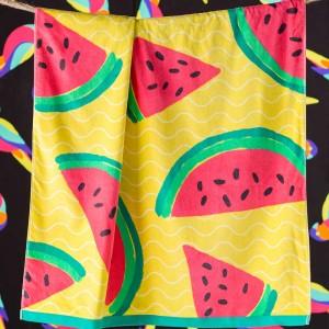 kas-watermelon-beach-towel-100x180cm-ed30