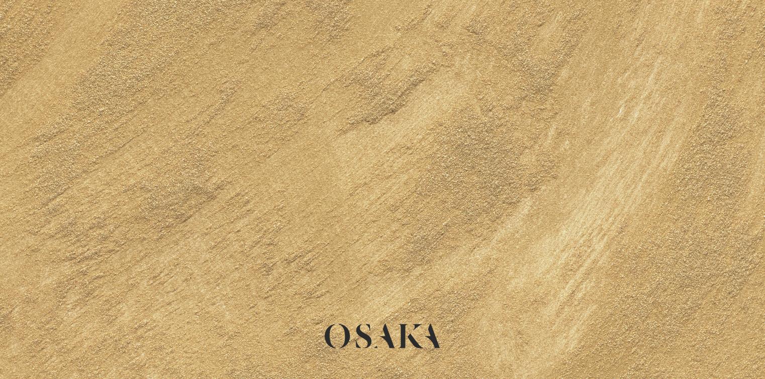 Efecto perlado tienda de pinturas online - Pintura color oro ...