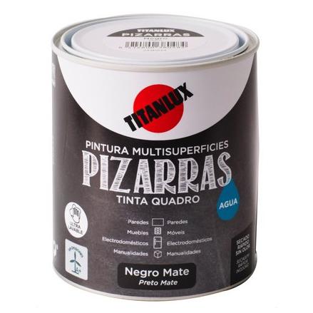 pintura-pizarras-titan-negro-al-agua-750-ml