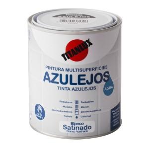 esmalte-azulejos-al-agua-titan-blanco-750-ml