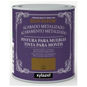 rustoleum_pinturametalizado