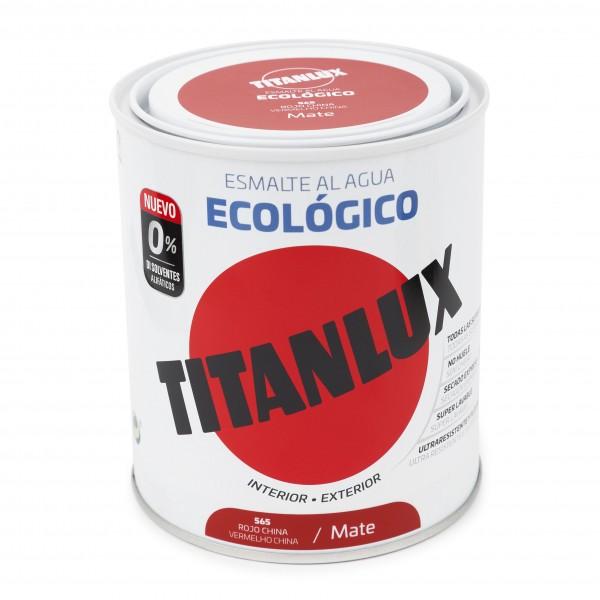 ESMALTE_ECOLOGICO_AL_AGUA_TITANLUX mate