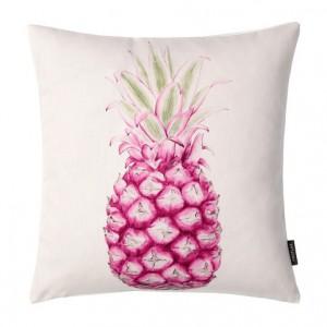 pineapple-PROFLAX
