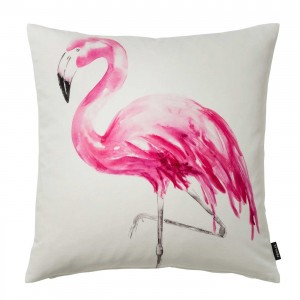 kussen-pinco-pink-162439