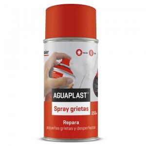 AgSpray