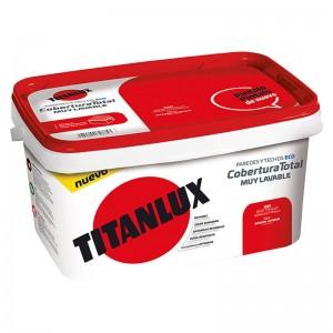 cobertura-total-titanlux-4litros