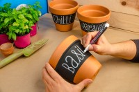 mtn-pro-chalkboard-markers-use1