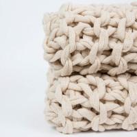 plaid-tricot-beig-nudos (1)