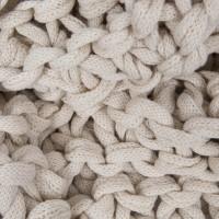 plaid-tricot-beig-nudos (2)