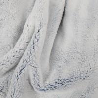 plaid-vigo-azulon (1)