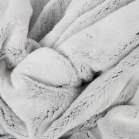 plaid-vigo-gris (1)