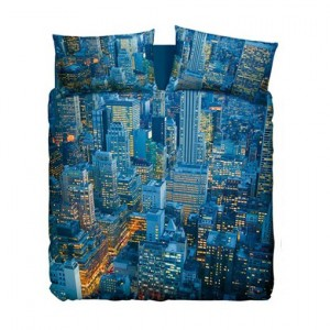 Funda-nordica-Manhattan-By-Bassetti-Natura-City-1 (1)