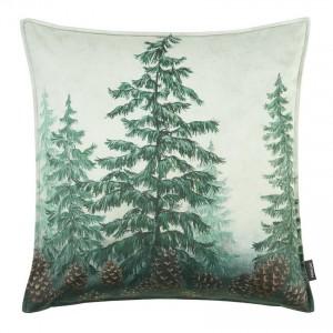 proflax-woodland-verde-kissen